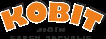 logo_KOBIT_leto2011_v9_linka